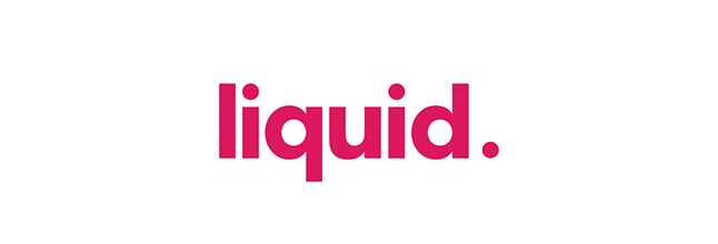 liquid_carazo